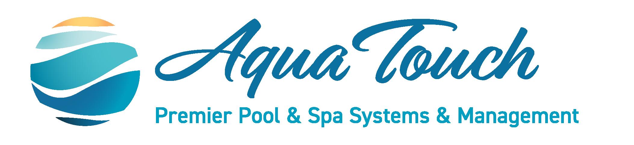 Aqua Touch Premier Pool & Spa Systems & Management