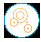 Advanced Oxidation icon