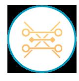 Copper Ionization icon
