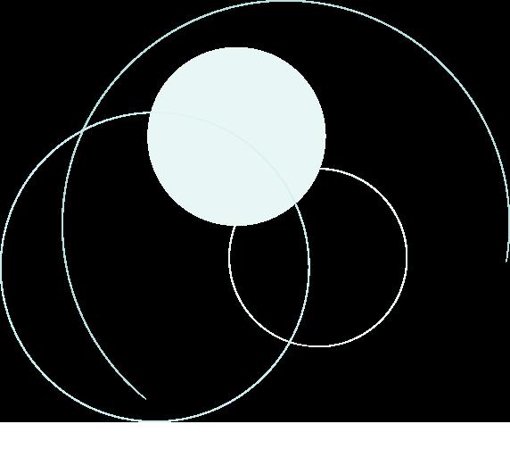 https://aquatouchfl.com/wp-content/uploads/2021/03/services_section8-floating-img.png